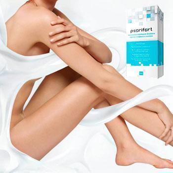 Psorifort (Псорифорт) – комплексное решение кожных проблем