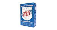 ArthroCaps (АртроКапс) капсулы для суставов