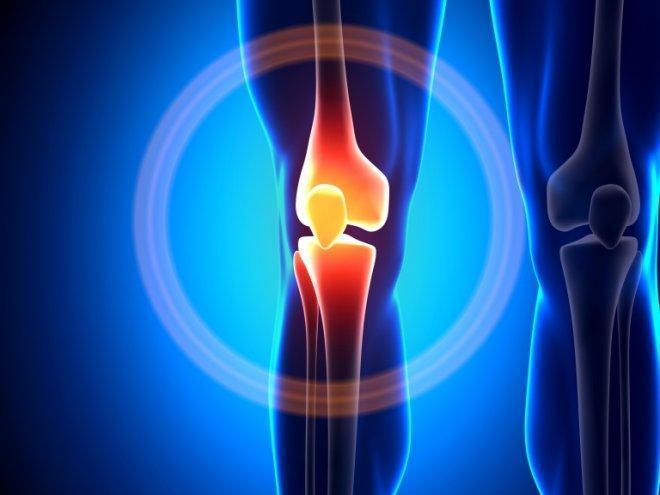 Салвисар - болеутоляющее средство для суставов