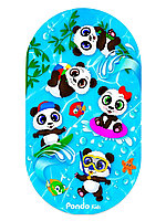 Коврик для ванны PondoKids Панды PK-0026