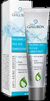 Inno Gialuron (ИнноГиалурон) - сыворотка от морщин