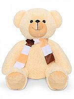 Мягкая игрушка Медведь Топа 59 см 14-3-2 Рэббит