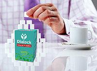 Dialock (Диалок) - препарат от диабета