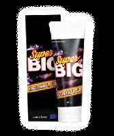 Super Big (Супер Биг) гель для увеличения члена
