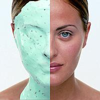 Algea Mask (Алгеа Маск) маска для очищения и омоложения кожи