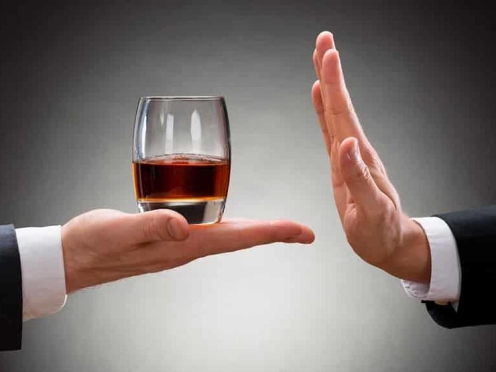 АлкоПрост – средство борьбы с алкоголизмом