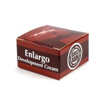 Enlargo Cream (Энларго Крем) - крем для мужчин