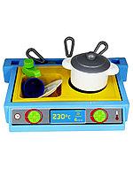 Набор посуды NATALI №2 43405 Полесье
