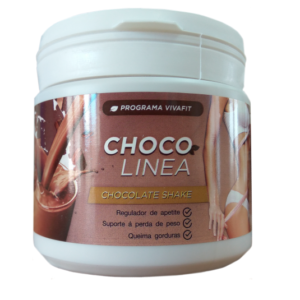 Choco Linea (Чоко Лайни) - капсулы для похудения