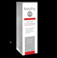 SeboPro(Себопро) - средство против перхоти