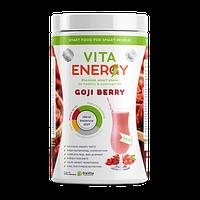 DiaVita Vita Energy (ДиаВита-ВитаЭнерджи) - коктейль для похудения