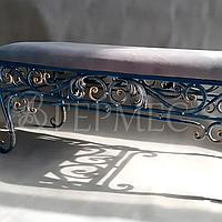 Банкетка Версаль