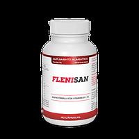 Flenisan (Фленисан) - капсулы для здоровья суставов