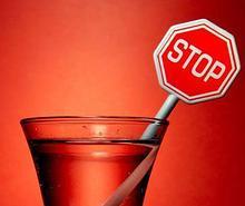 Anti Alcohol (Анти Алкоголь) – спорошок от алкоголизма