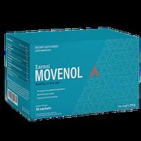 Movenol (Мовенол) - капсулы для суставов