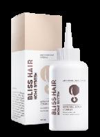 Bliss Hair (Блисс Хайр) - лосьон для сильных и крепких волос