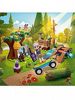 Конструктор Приключения Мии в лесу 134 дет. 41363 LEGO Friends