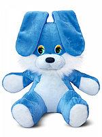 Мягкая игрушка Зайка 50 см 9-7 Рэббит