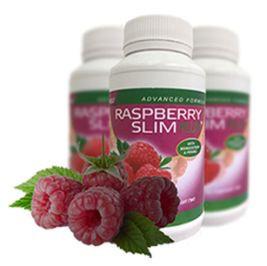 Raspberry Slim - для похудения