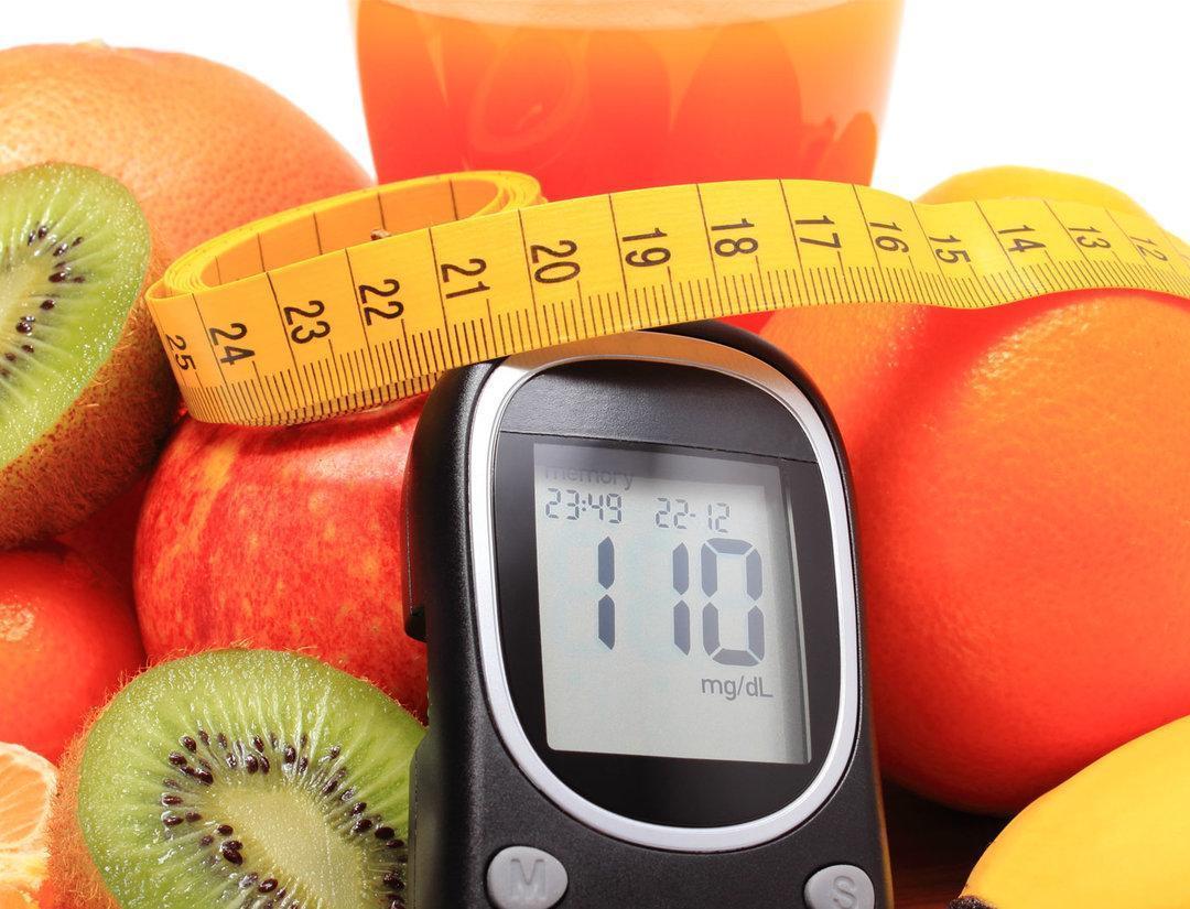 Диафрин – капсулы от диабета