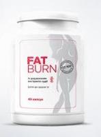 FatBurn (Фэт Барн) капсулы для похудения