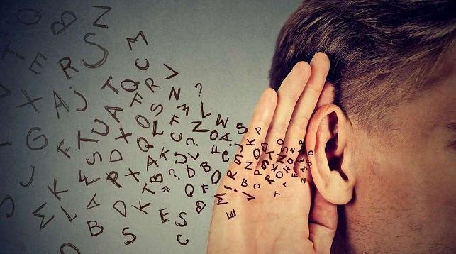 Loravit (Лоравит) – саше для восстановления слуха