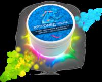 Артромед Ультра – средство для суставов