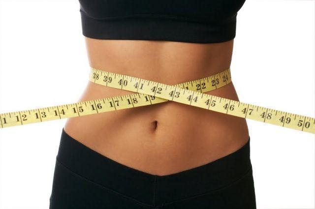 Purple-genetic (Парпл-дженетик) - капсулы для похудения