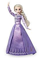 Кукла E5499EU4 Холодное сердце 2 Делюкс в ассортименте Frozen