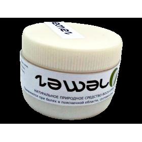 Zawalon (Завалон) - крем для суставов