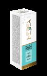 Hair Drugs (Хаир Драгс) - спрей для лечения мужской и женской алопеции
