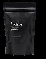 Epilage (Эпилаж) - средство для депиляции