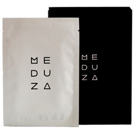 Meduza Mask (Медуза Маск) - маска для омоложения кожи лица