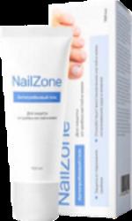 Nailzone (Нэилзоне) – гель от микоза