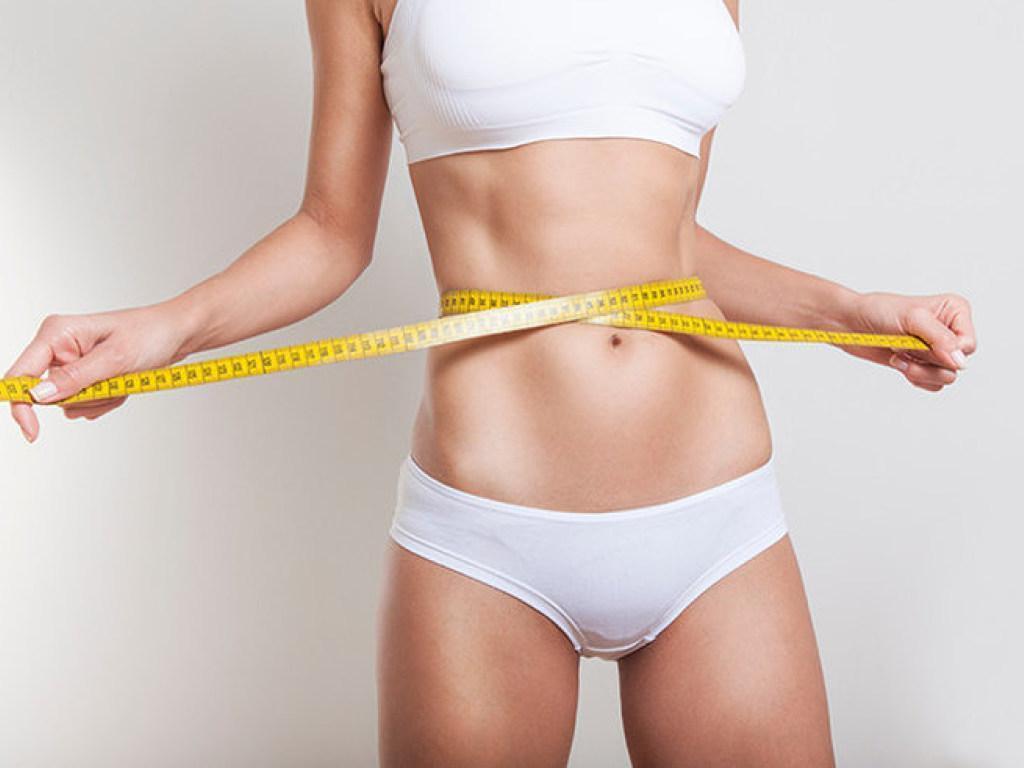 Lipocarnit (Липокарнит) - натуральные капсулы для похудения