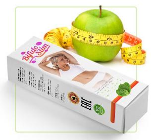 Bifido Slim (Бифидо слим) - средство для похудения