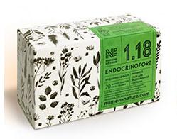 Endocrinofort (Эндокринофорт) - сбор трав для щитовидной железы