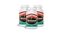 Meticore (Метикор) - капсулы для похудения