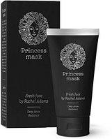 Princess mask (Принцесс маск) - угольная маска для лица