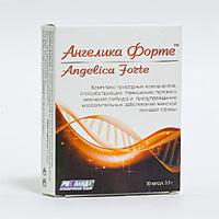 Angelica Forte (Ангелика Форте) - капсулы для женского здоровья