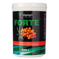 Forte (Форте) - капсулы для здорового сна