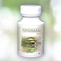 Томо Био - капсулы от диабета
