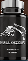 BullDozer (БуллДозер)- капсулы для потенции