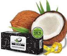 Coconut Black (Кококнат Блэк)- капсулы для похудения