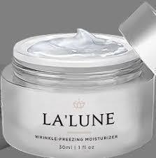 LaLune Wrinkle Moisturizer (ЛаЛун Вринкл Мойстурайзер) - крем для омоложения лица