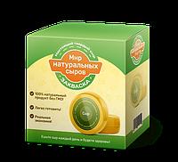 Мир натуральных сыров - Закваска: 100% натуральный продукт в домашних условиях