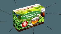 Листья Таиланда - напиток для здоровья и долголетия. Цена производителя. Фирменный магазин.