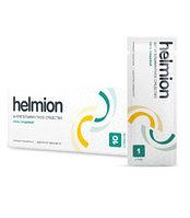 Helmion (Хельмион) гель в стиках от паразитов