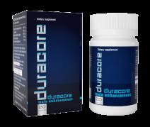 Duracore (Дуракор) - капсулы для увеличения полового члена