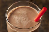 Chocolate Slim Night (чоклет слим найт) - шоколад для похудения, фото 2